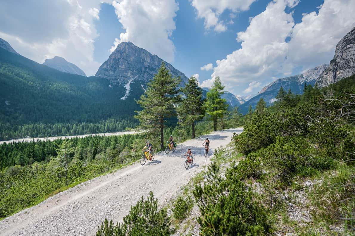 ©www.wisthaler.com Cortina FunActive