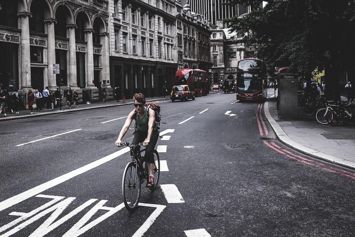 Insulino resistenza bici