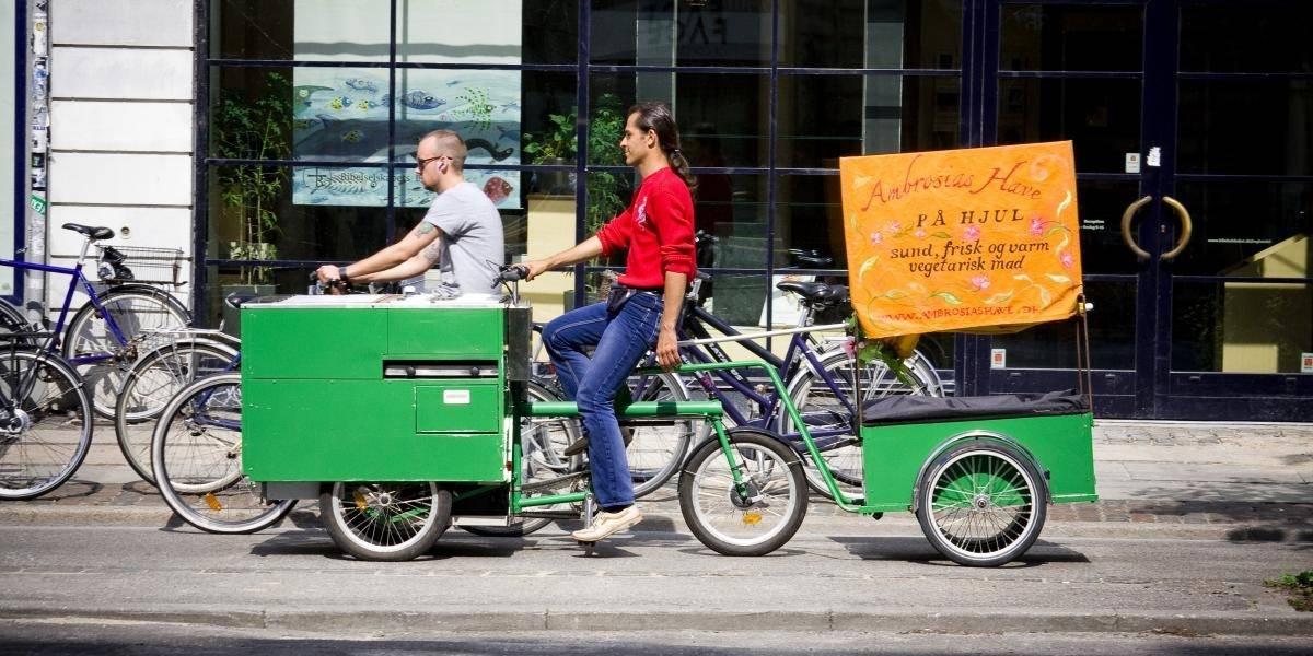 trasporti eccezionali con cargo bike
