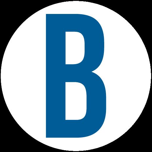 BIKEITALIA