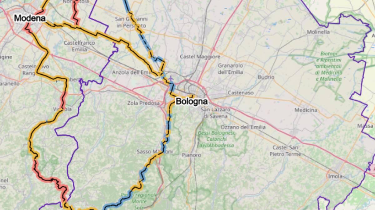 Ciclovia_del_Sole_tratto_bolognese
