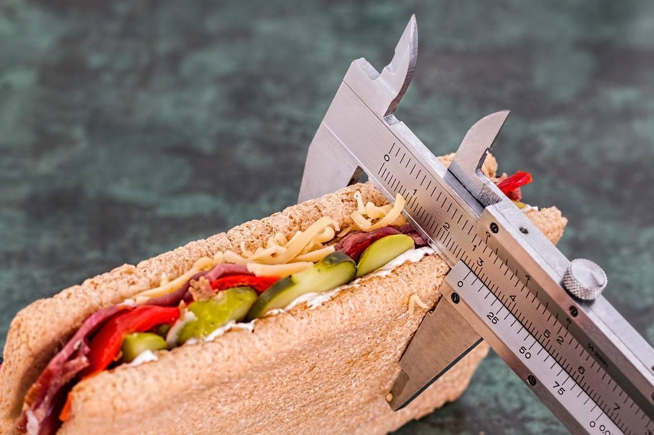 Dieta cibo alimentazione per ciclisti