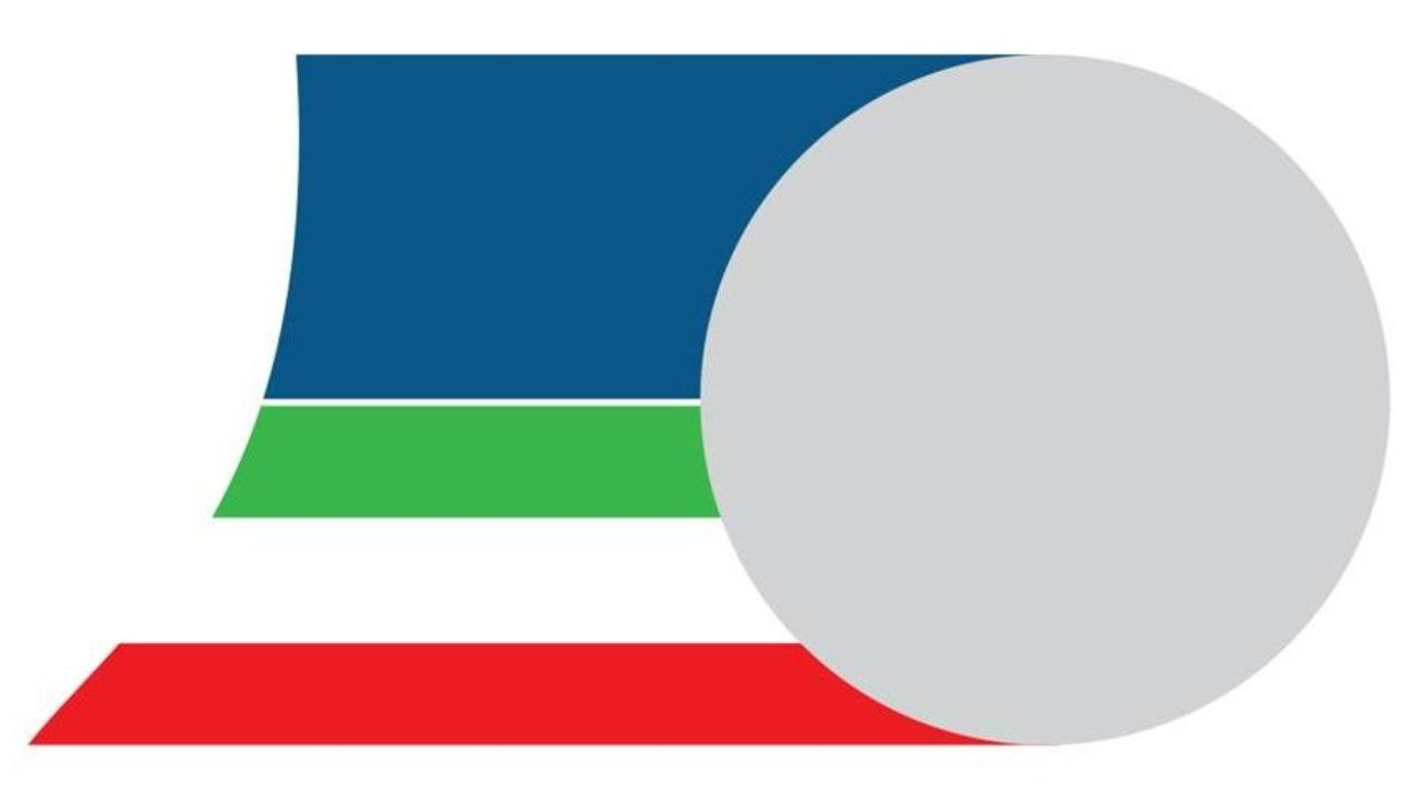 Logo Federazione Ciclistica Italiana