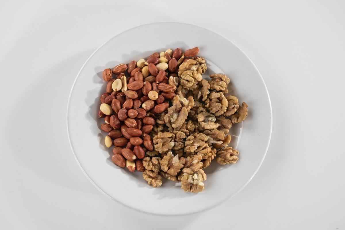 Ciclista proteine