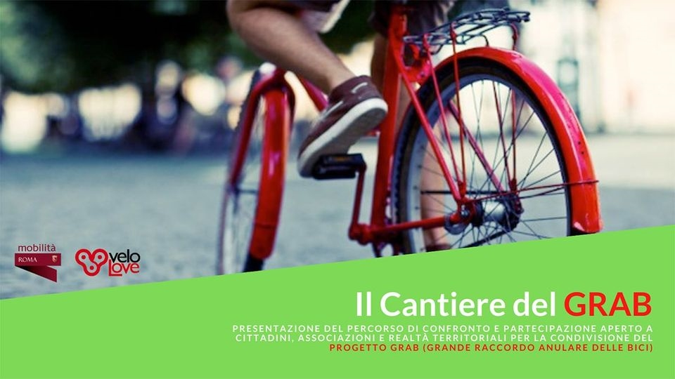 Cantiere Grab
