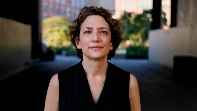 Polly Trottenberg segretaria ai trasporti