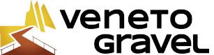 Veneto Gravel