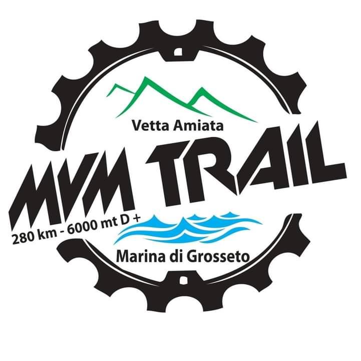 MareVettaMare Trail