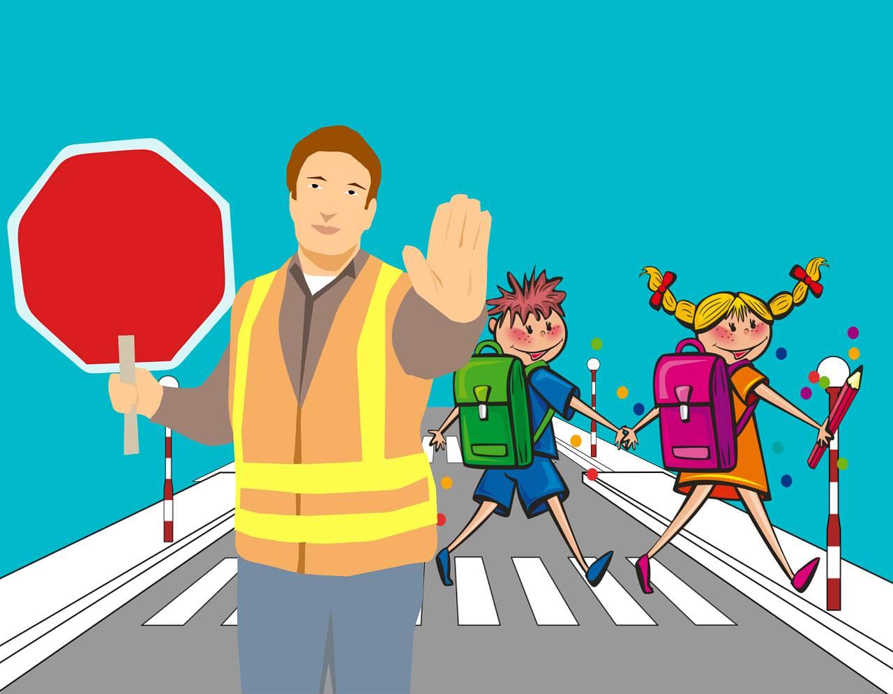sicurezza stradale giovani bando Mit