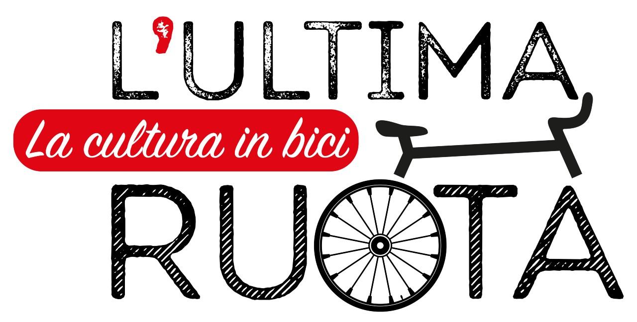 L'Ultima Ruota logo Milano-Sanremo