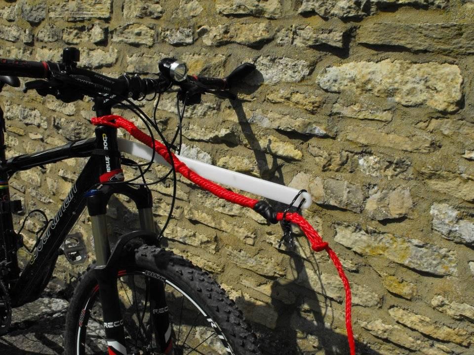 Bikejoring 2 ruote 4 zampe