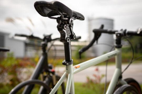 Reggisella_ammortizzati_cane-creek-thudbuster-bici