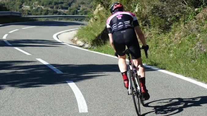 Servizio di allenamento online per ciclisti - Bikeitalia