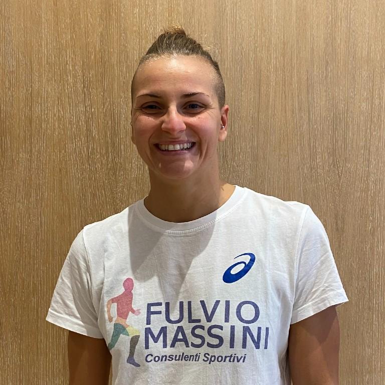 Lina Manzo