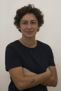 Paola Paonesa