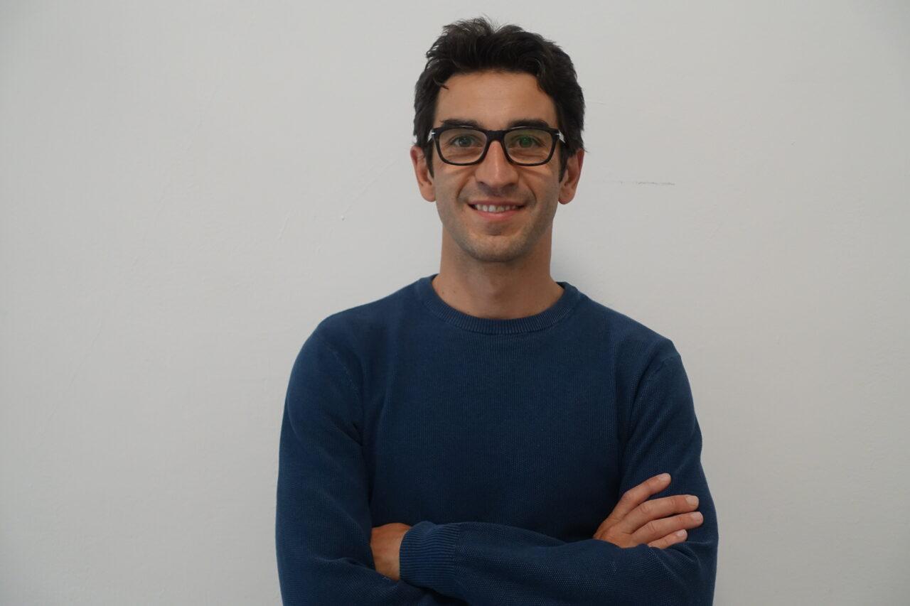 Alessandro Rovelli