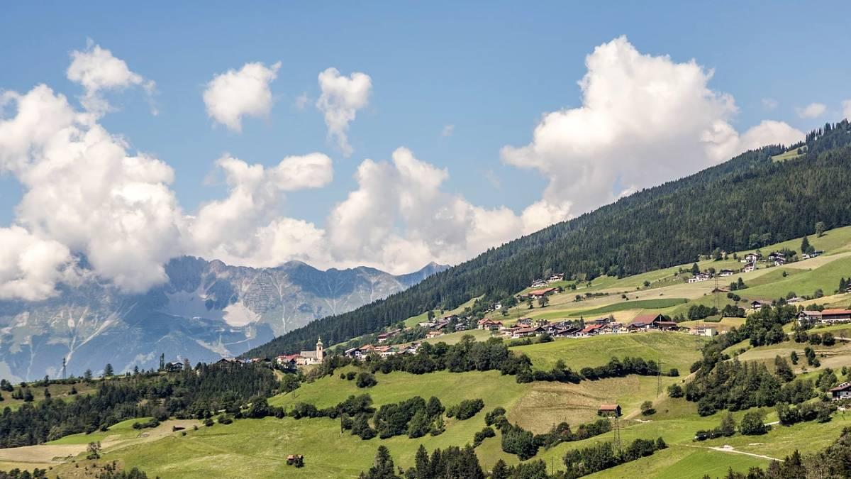 Ciclabile Brennero Bolzano Dolomiti
