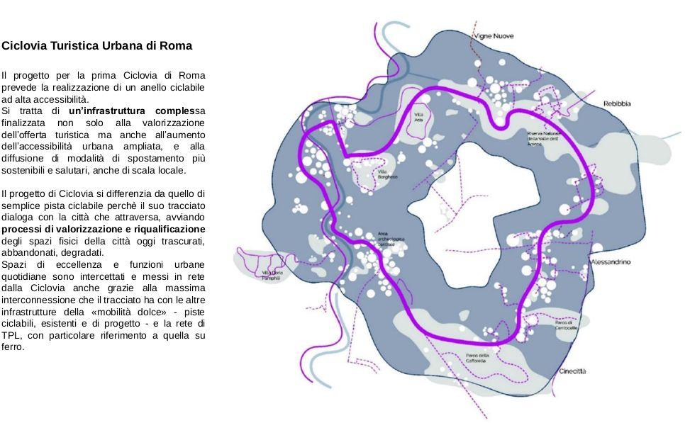 GRAB mappa