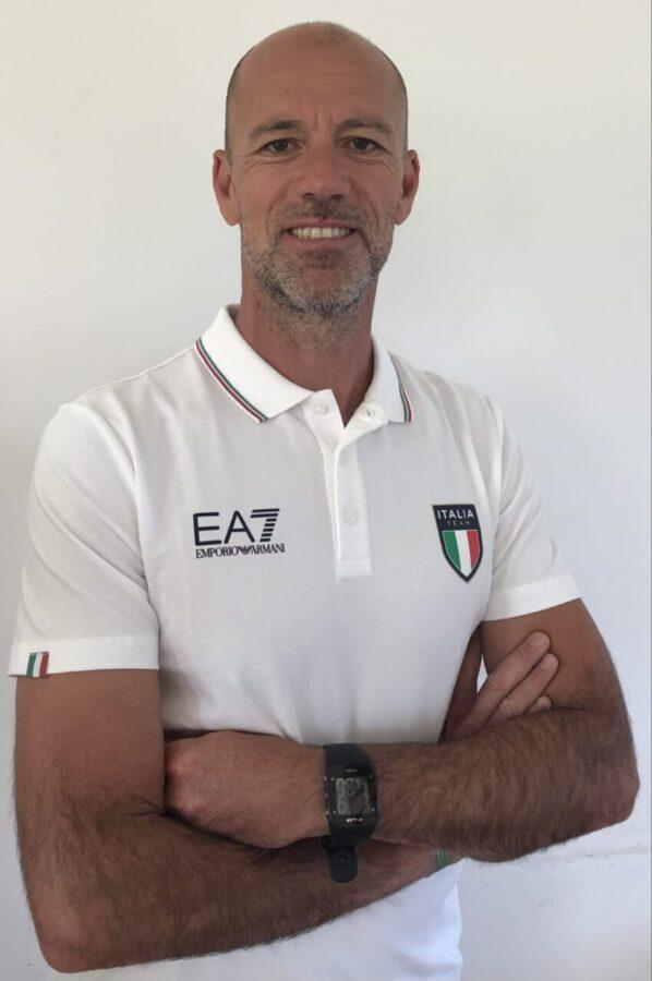 Giorgio Peresempio