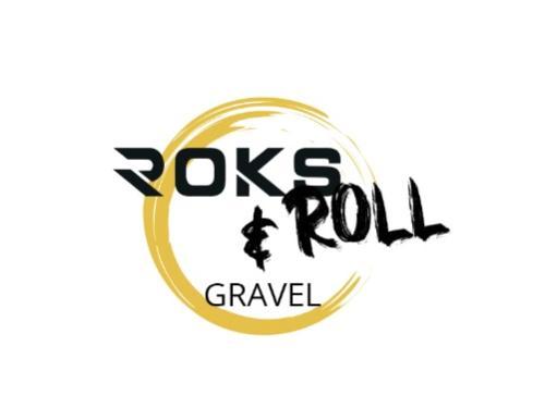 Roks'n Roll Gravel
