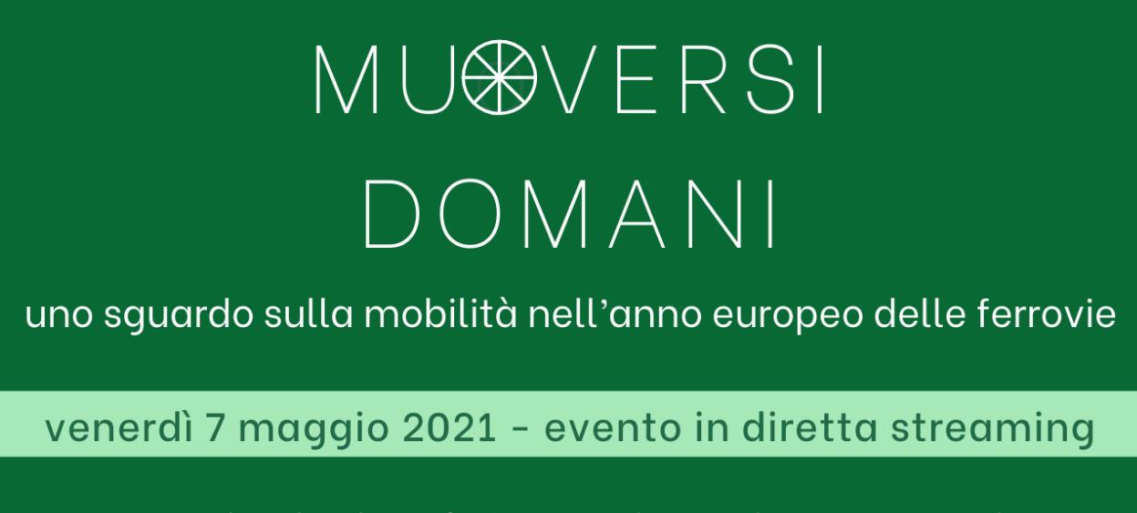 muoversi domani convegno università di Siena