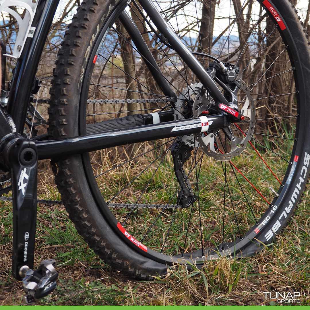 Foratura Tunap Sports SOS BIKE assicurazione bici