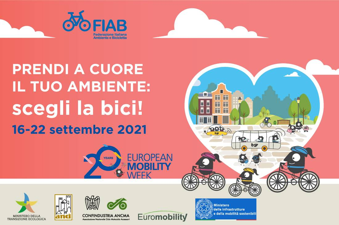 Locandina-cover-Settimana-Europea-Mobilita-Fiab